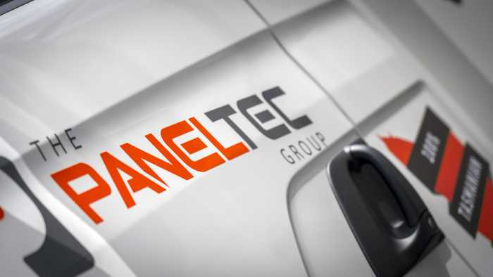 Paneltec1218 557