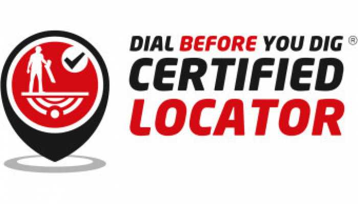 Dial before you dig dbyd certified locators 340x194